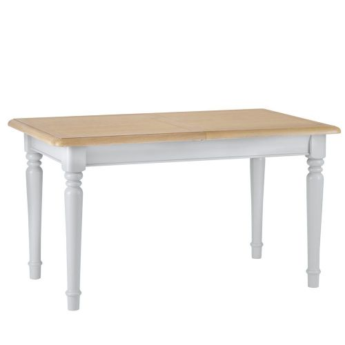 Manchester 1.3m Extending Table